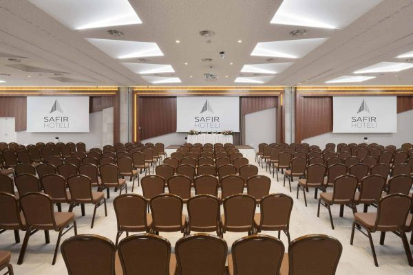 Conference and weddings in our hotels in Split Croatia