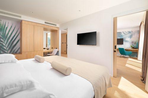 GREEN GEM suite