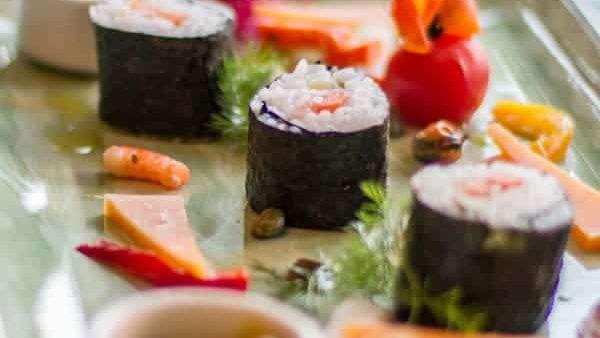 sushi_600x400